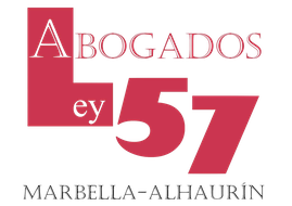 logo-ley57-web-269